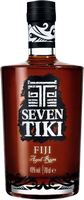 Seven tiki aged rum