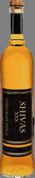 Shivas xxx rum