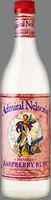 Admiral nelson s premium raspberry rum
