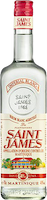 St. james imperial blanc rum 200px