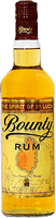 St. lucia distillers bounty rum
