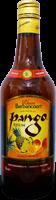 Barbancourt pango rum 200px