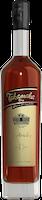 Takamaka bay st andr  8 year rum 200px
