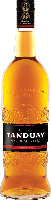 Tanduay  gold  rum 200px
