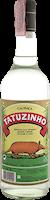 Tatuzinho premium rum 200px