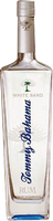 Tommy bahama white sands rum
