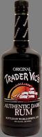 Trader vics dark rum