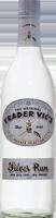 Trader vics silver rum