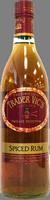 Trader vics spiced rum