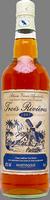 Trois rivi res 1997 rum