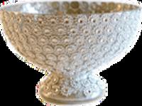 Small vase 2 200px