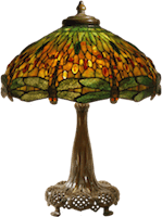 Small lamp 1