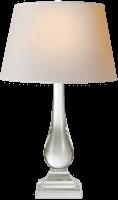 Small lamp 3